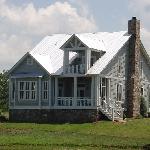 Gorham's Bluff Cottage 2
