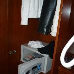 Photo de History Hotel