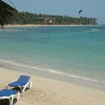 Samana Playa
