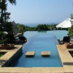 Photo de Fairmont Zimbali Lodge