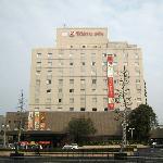 Tokyu Inn Matsue