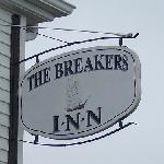 The Breakers Inn
