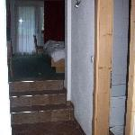 Photo de Hotel Waldhof
