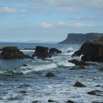 Fair Head - County Antrim