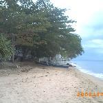 Playa Beach 33