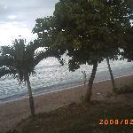 Playa Beach 71