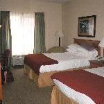 Triple Play Resort Hotel & Suites Foto
