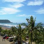 Foto de Hotel Balcon del Mar