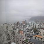 Photo de Beppu Kamenoi Hotel