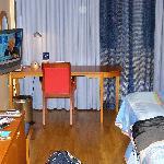 Foto de Cumulus Salo Hotel
