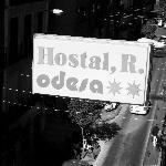 Foto de Hostal Odesa
