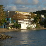 Vieques Ocean View Hotel