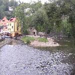 Cesky Krumlov - recommended trip 2