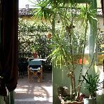 conservatorio dal salone