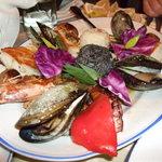 Foto de Restaurante Puerto Cristal