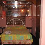 Mirage Room