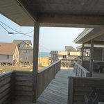 Photo de Lighthouse View Oceanfront Lodging