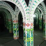 Foto de Amazing Mirror Maze
