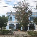 Cubanacan Hostal del Rijo Cuba