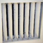 Dirty Vents.
