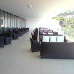 Foto de Rixos Hotel Libertas
