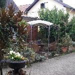 Casa Toscana Gästehaus Foto
