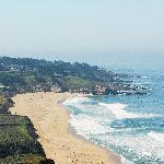 Photo 1: Montara State Beach