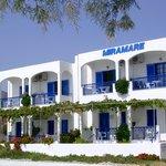Miramare Studios