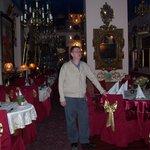 Foto de Danziger Restaurant