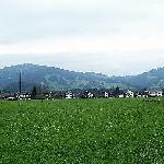 Bregenzerwald.