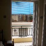 Foto de Hotel Brazil Inn