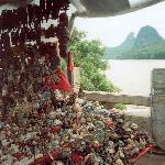 Lijiang River Market