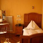 Foto de Villa Excelsior Hotel & Kurhaus