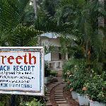 Preeth Resort