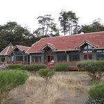 Yan Kee Way Lodge Hotel