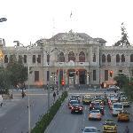 Afamia Hotel