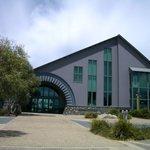 Jindabyne Information Centre