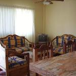 Photo of Hotel Suites Las Nereidas