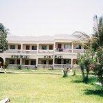 Mansea Beach Hotel