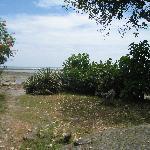 Playa Escondida