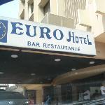 Photo of Euro Hotel