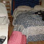 camera(piccolissima)