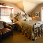 Lara House Bed and Breakfast Foto