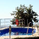 Foto de Hotel Los Caracoles