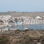 Wardija Hilltop Village