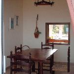 瓦蒂加山頂鄉村飯店