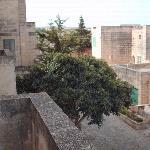 Photo of Wardija Hilltop Village