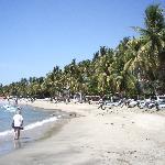 Photo de Experiencia Puerto Escondido