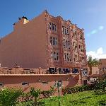 Photo of Hotel Saint-Antoine