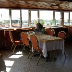 Photo de Fuar Hotel